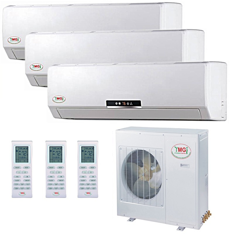 Image Result For Sanyo Heat Pump
