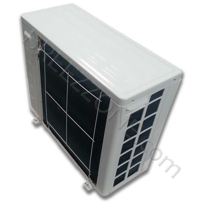 Toshiba Ductless Air Conditioning Reviews Pictures